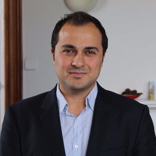 G Kemal Ozhan Galipkemal Twitter