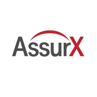 AssurXEnergy