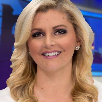 Articles by Rissa Shaw | KWTX-TV (Waco, TX) Journalist