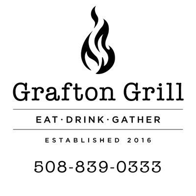 grafton grill on twitter starting 5 16 purchase a kids meal