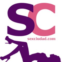 Follow Us on ANUNCIOS.SEXCIUDAD.COM