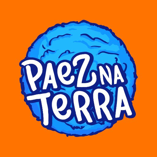 Paez na Terra Games