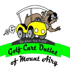 Golf Cart Outlet MA (@golfcartoutlet) | Twitter Golf Carts For Sale Near Wytheville Va New Cart Outlet Ma on