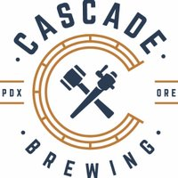 Cascade Brewing | Social Profile