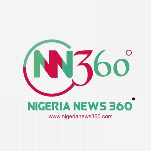 Nigerian News 360