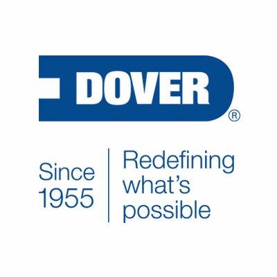 Dover Corporation logo