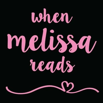whenmelissareads