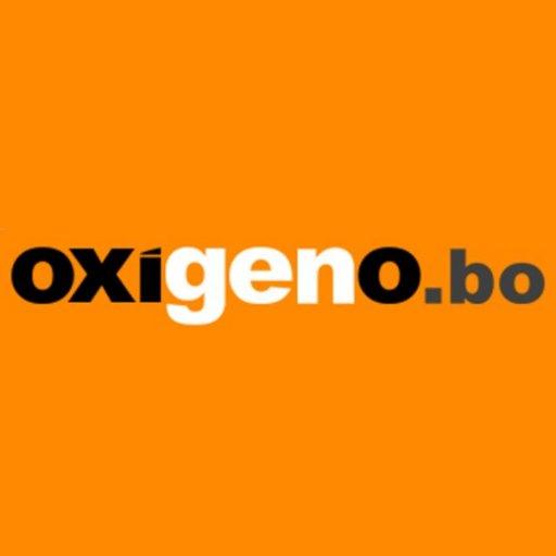 oxigeno_bo