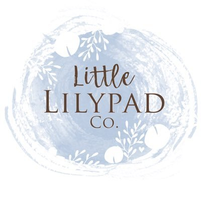 Little Lilypad Co Social Profile
