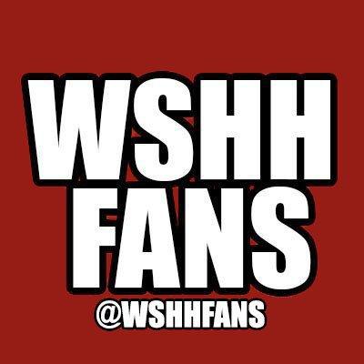 @WSHHFANS