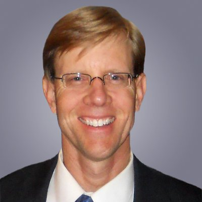 Pat McDaniel (@wise_insights4u) Twitter profile photo