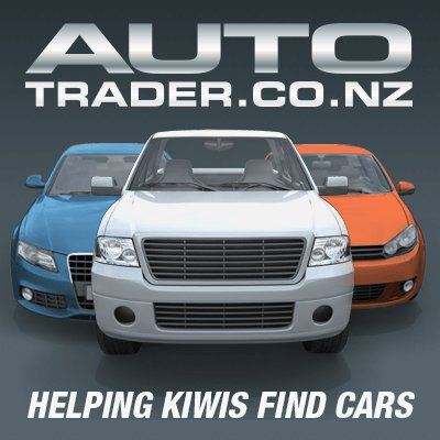 Autotrader.co.nz