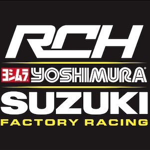 RCH Racing | Social Profile