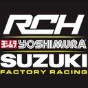 Photo of RCHracing's Twitter profile avatar
