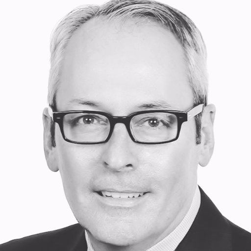 "Robert Walters Indonesia: Robert Meadows On Twitter: ""@realDonaldTrump Like Most"