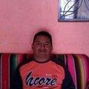 Ismael Pérez Munguia (@13VALE02) Twitter