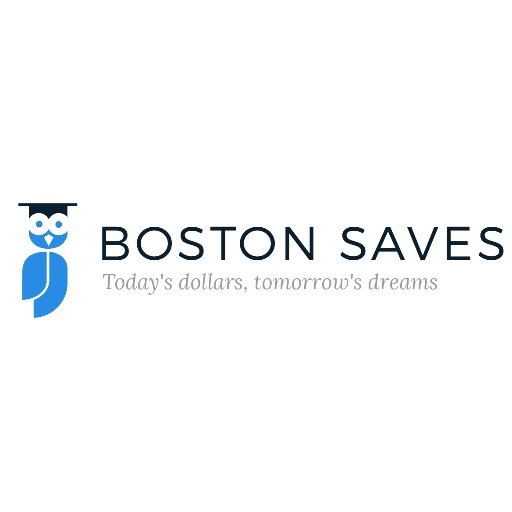Boston Saves