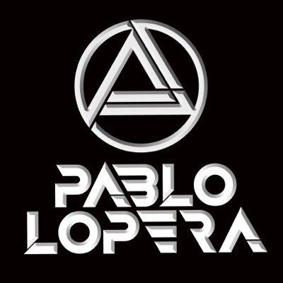 Pablo Lopera DJ