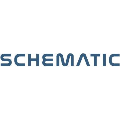 Schematic Ventures (@SchematicVC) | Twitter