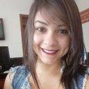 Daniela (@13ddcaroline) Twitter
