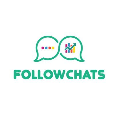FollowChats