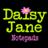 Daisy Jane Notepads