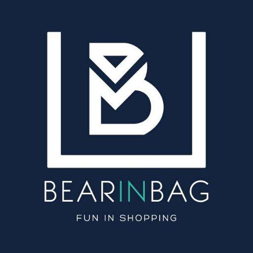 BearinBag