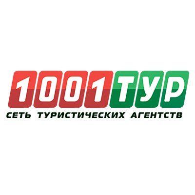 @1001tur_ru