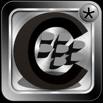 BlackBerryClubs.com