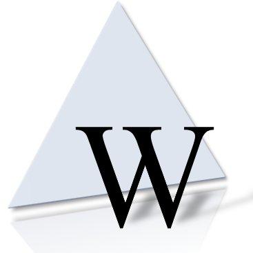 wikistrikew