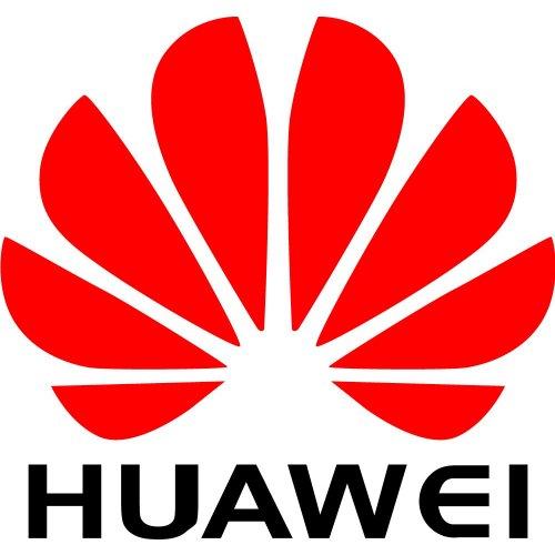@huaweivietnam