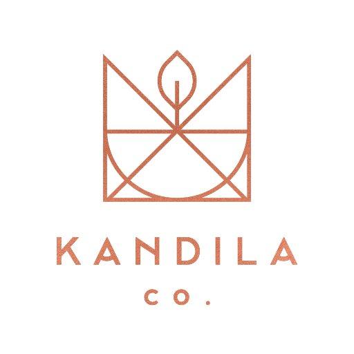 Kandila Co.