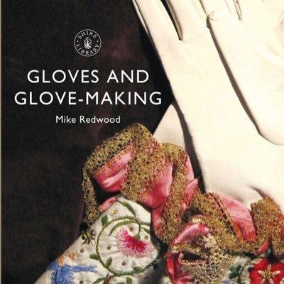 Gloves & Glovemaking