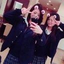 鈴奈 (@0124_reina) Twitter