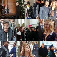 People_in_pfw