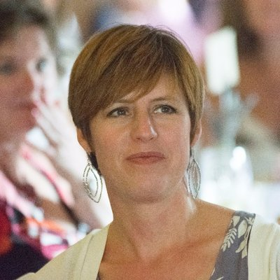 Juliet Dennis on Muck Rack