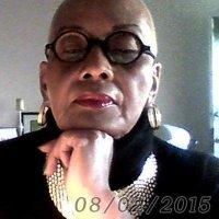 Saundra J. Leonard ( @saundraJLeonar1 ) Twitter Profile