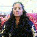 ER.Priya Prabhakar - @ERPriyaPrabhak2 - Twitter