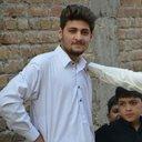 Mustafa Khan (@5d927d14bd364d2) Twitter