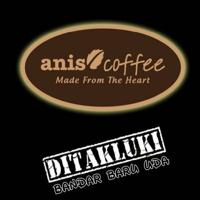 Anis Coffee Bbu (@aniscoffeebbu)  Twitter. Used Hospital Signs Of Stroke. Video Murals. Supertip Crayola Lettering. Flame Banners. Unique Wedding Banners. Dingbat Lettering. Causes Signs. November 14th Signs