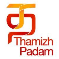 Thamizh Padam