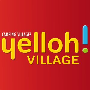 @yellohvillage