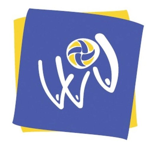 WorldofVolley.com
