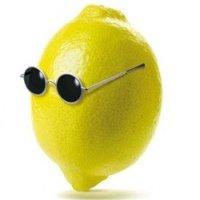Lemón