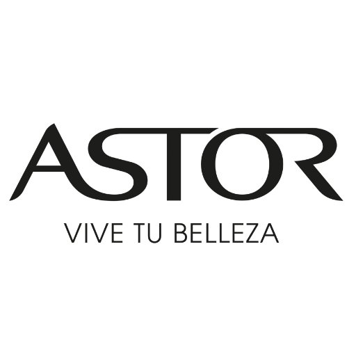 @Astorcosmetics