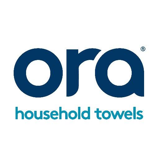 @Ora_Home