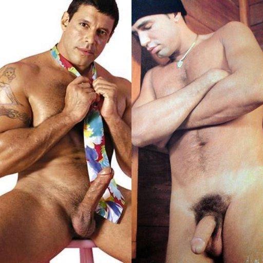 Gay Porno Magazin De 107