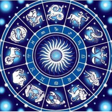 Horoscopos Dice: