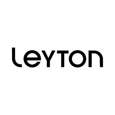 @LeytonLighting