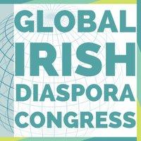 GID Congress